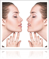 Rhinoplasty Treatment at Island Plastic Surgery